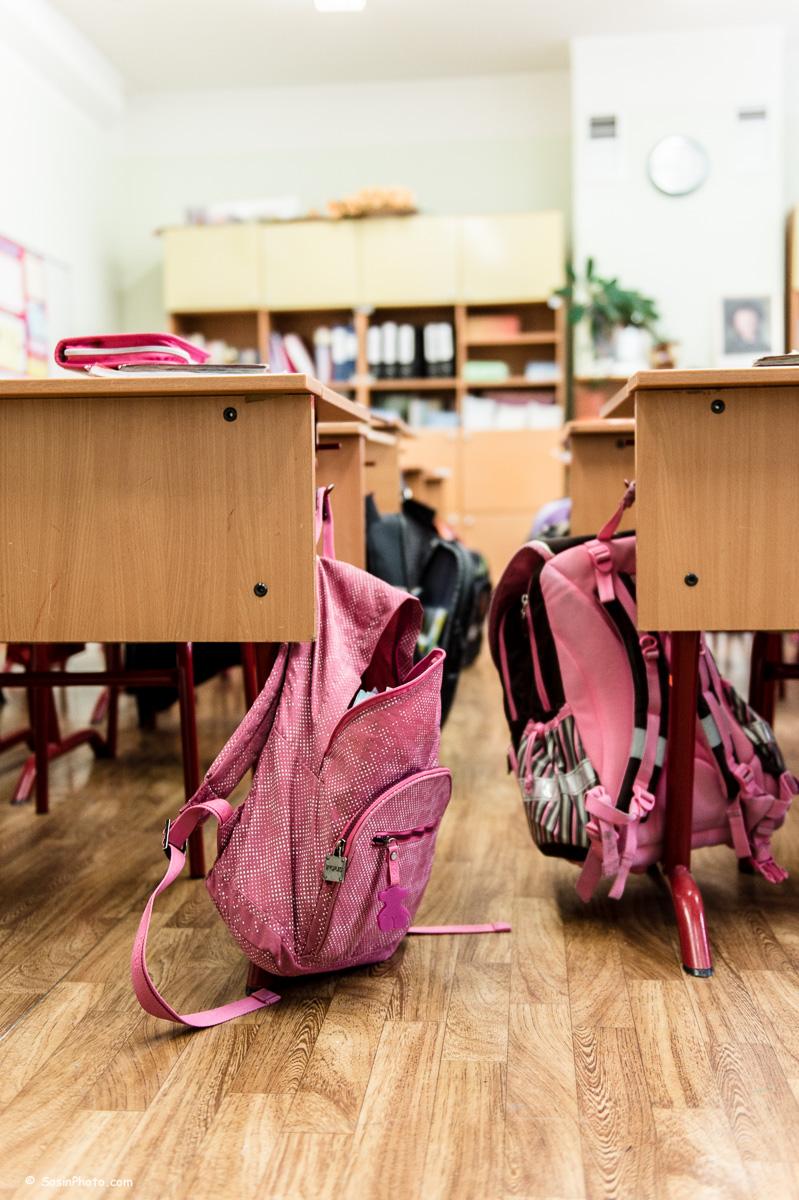 0056 school class
