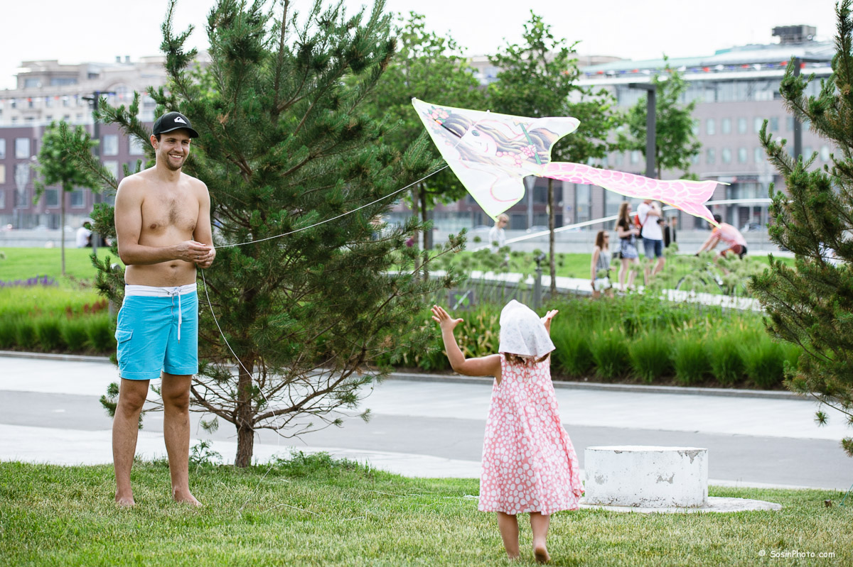 0003 family photoset Muzeon park