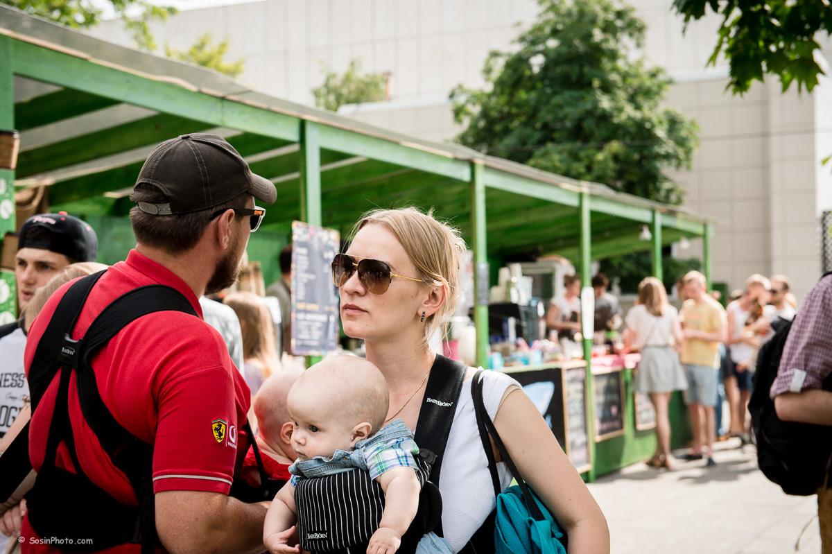 0031 family photoset Muzeon park