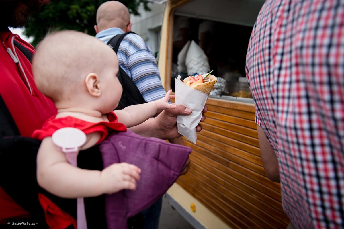 0034 family photoset Muzeon park