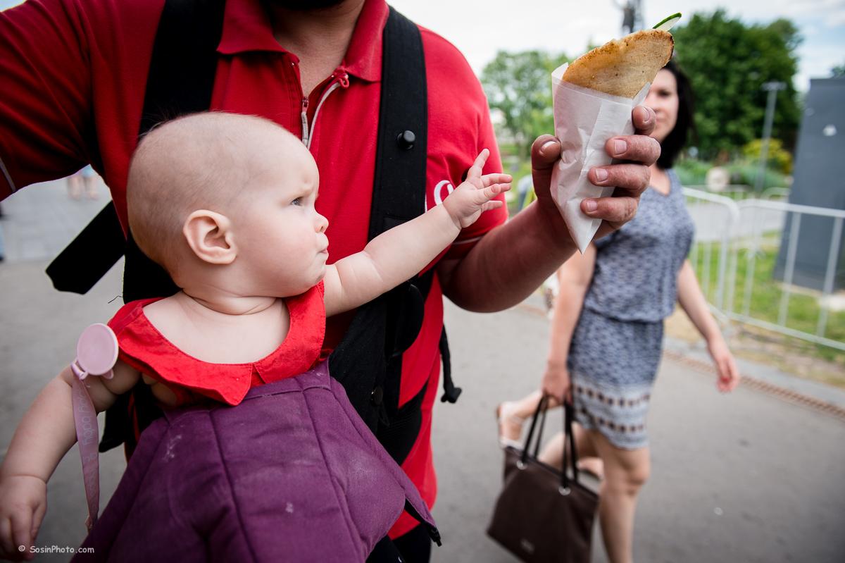 0035 family photoset Muzeon park
