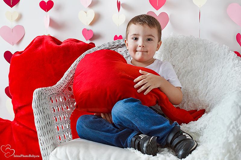 _Photo-Valentine-11