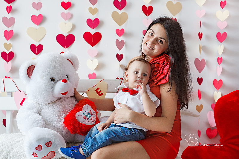 _Photo-Valentine-13