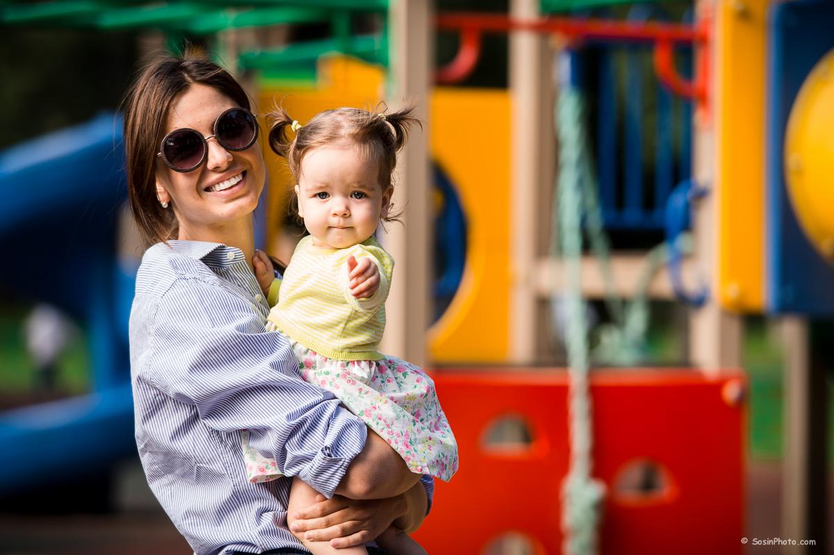0005 family photoset birchwood park