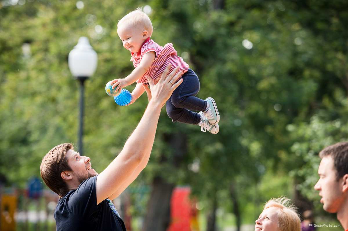 0009 family photoset birchwood park