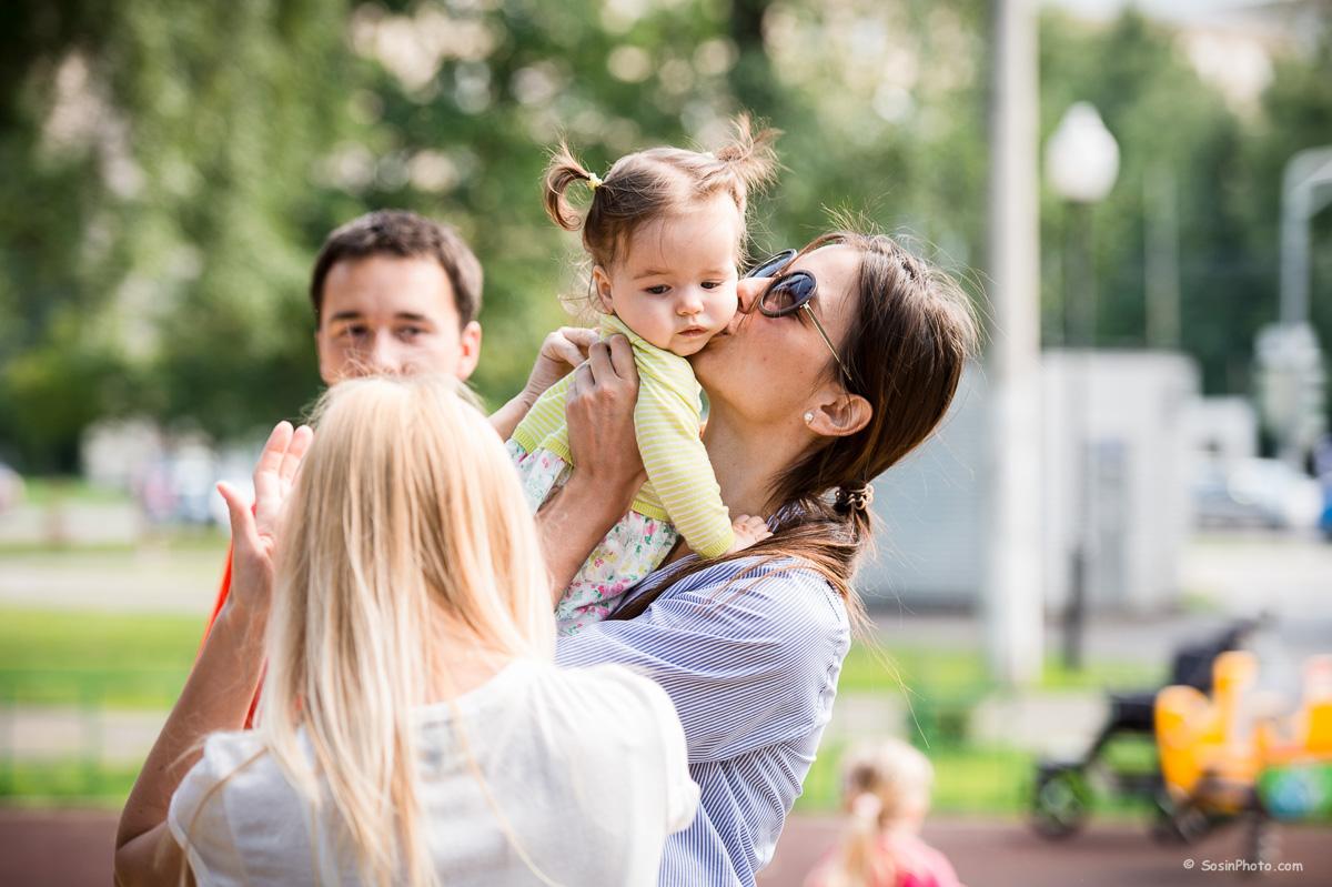 0010 family photoset birchwood park