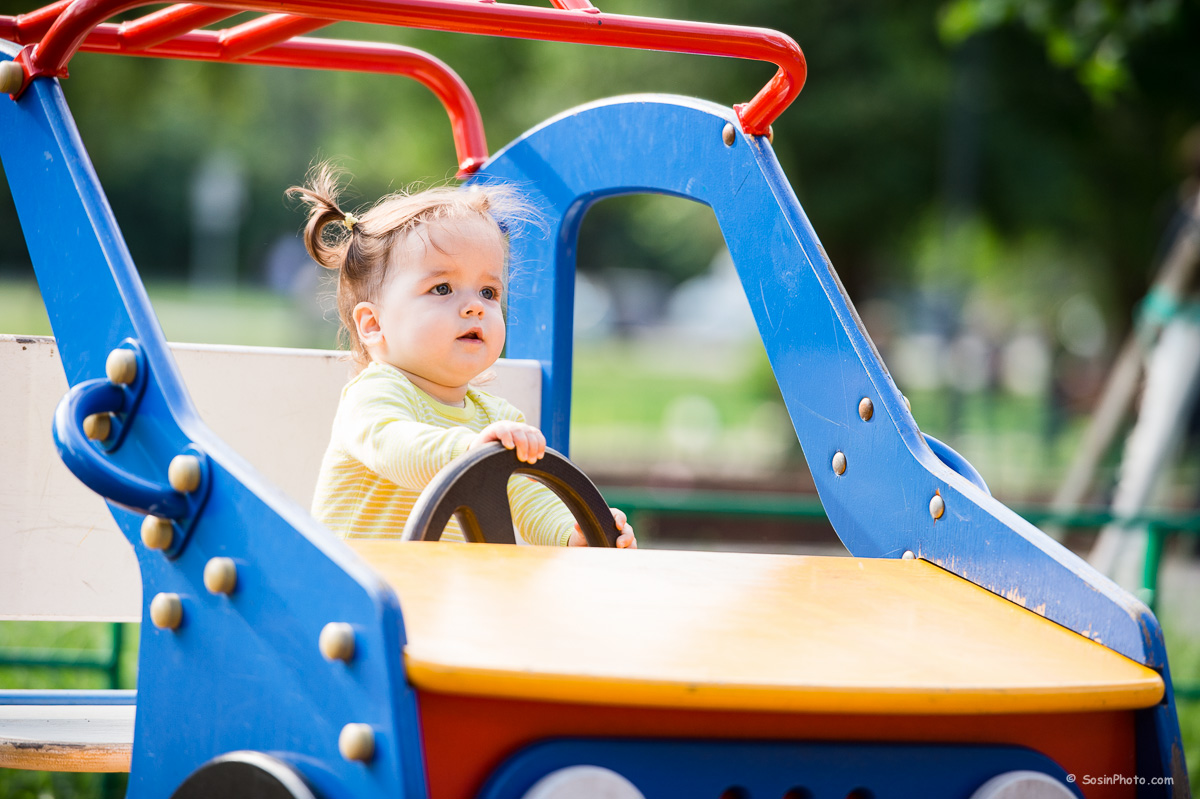 0014 family photoset birchwood park