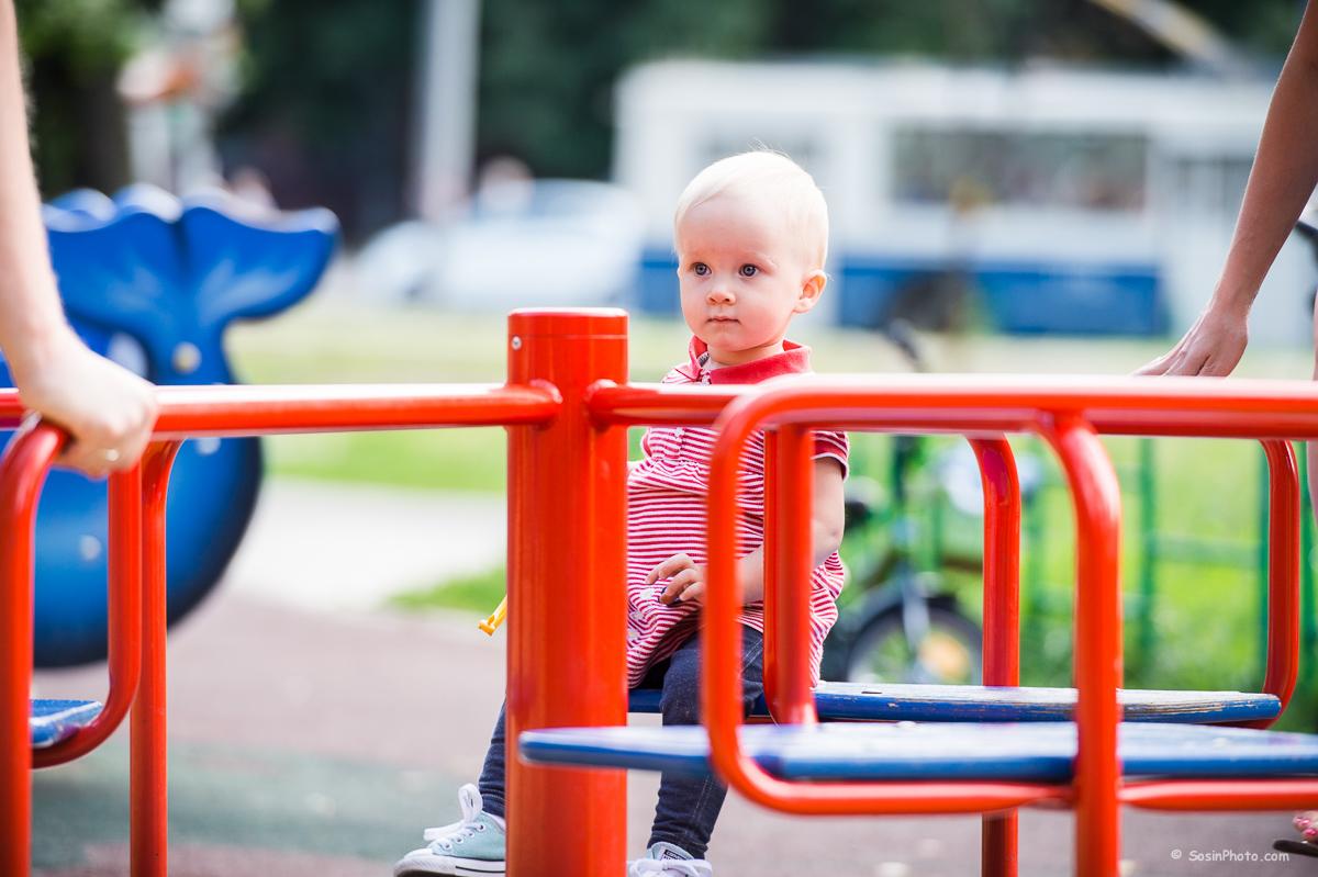 0020 family photoset birchwood park