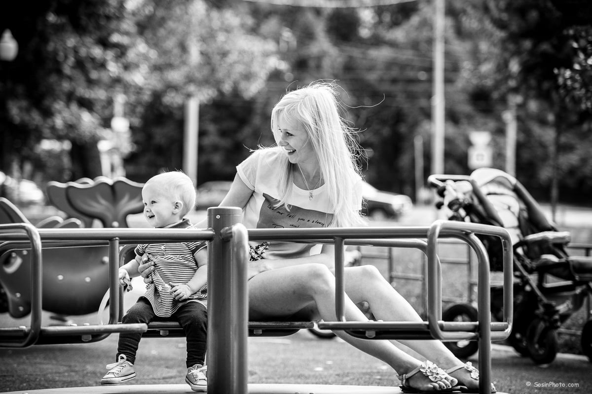 0021 family photoset birchwood park