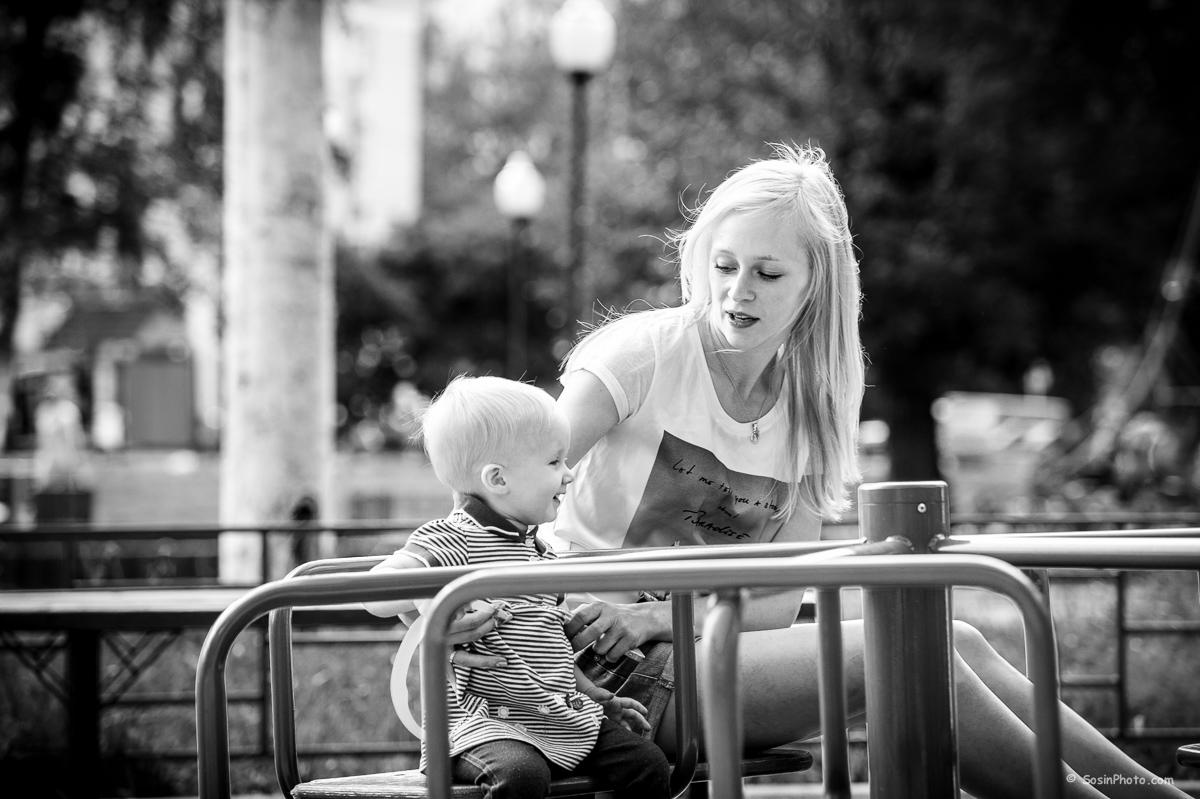 0022 family photoset birchwood park