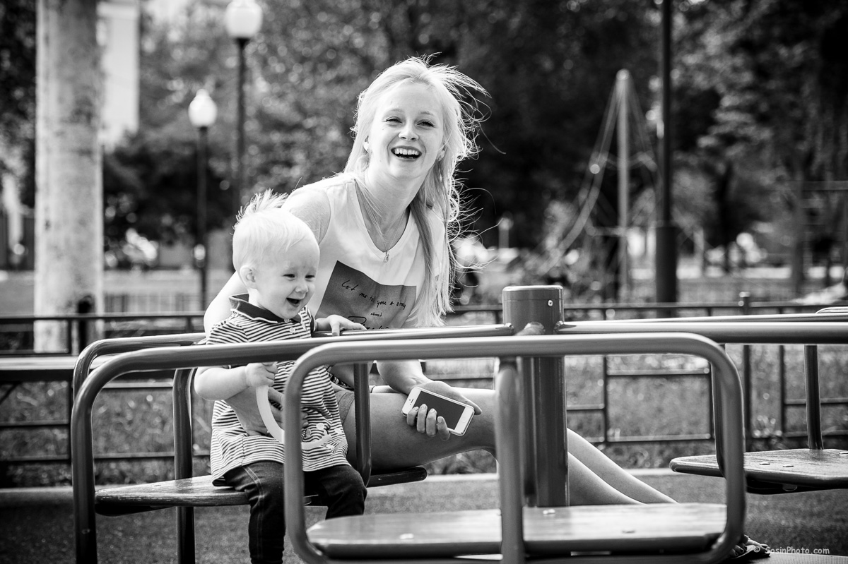0023 family photoset birchwood park