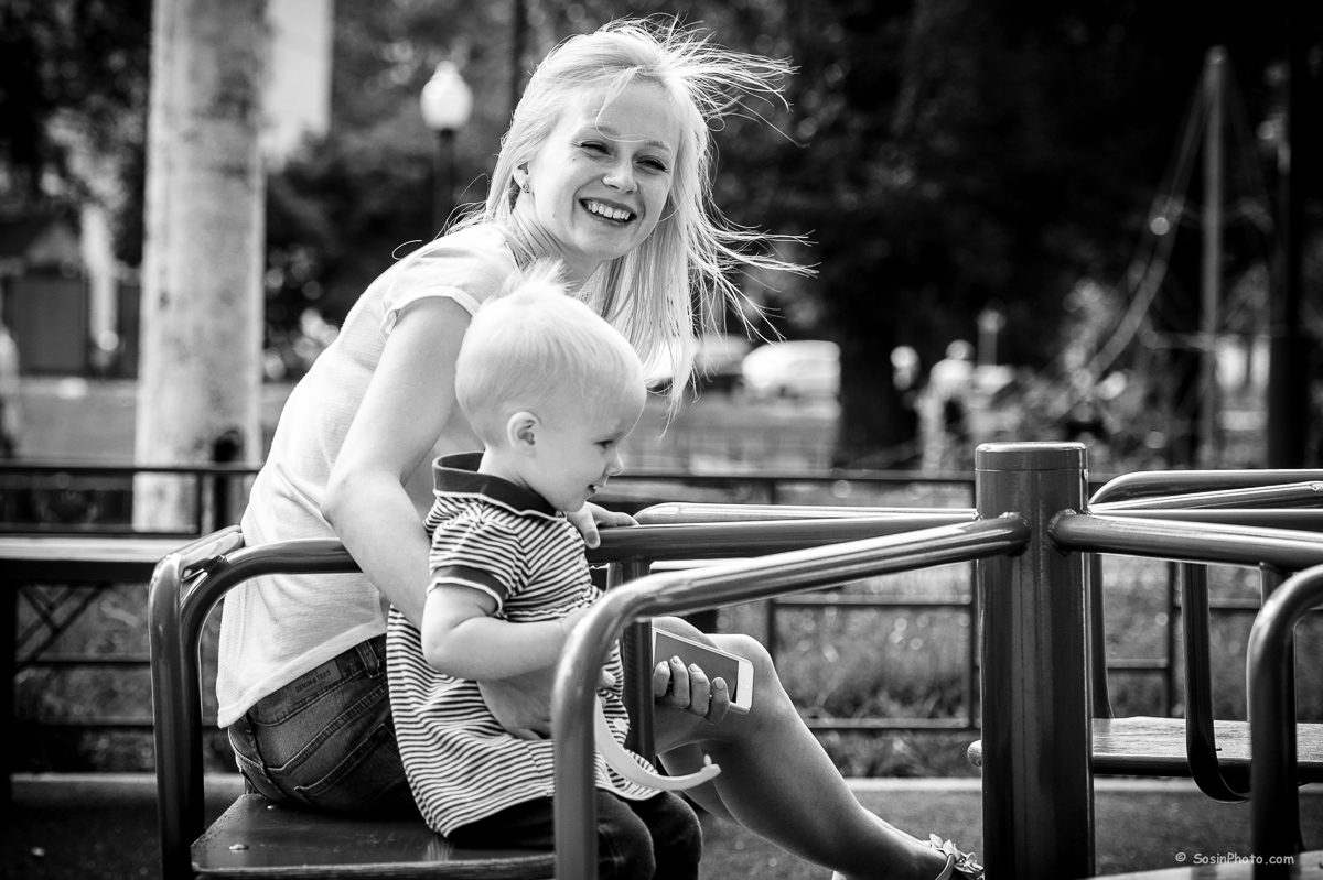 0024 family photoset birchwood park
