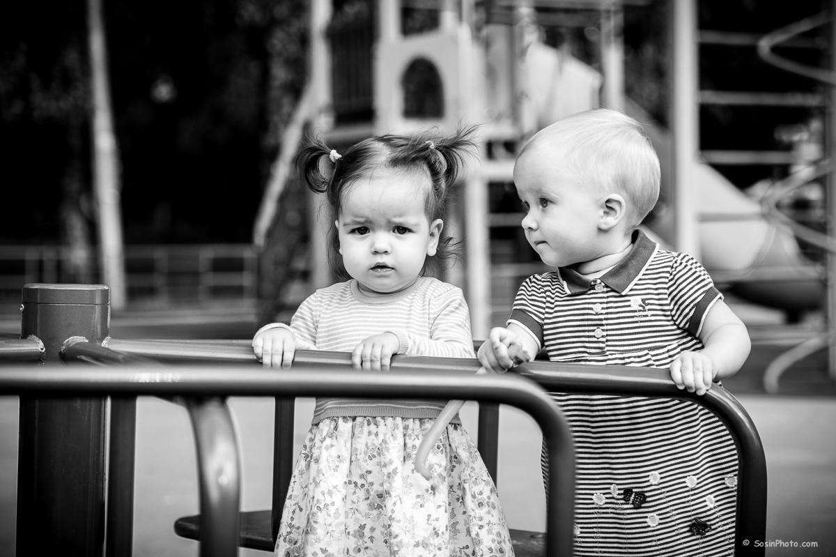 0025 family photoset birchwood park