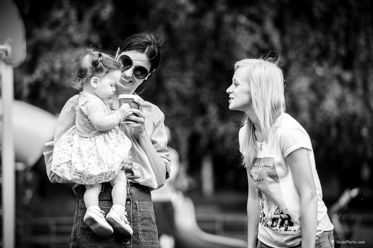 0027 family photoset birchwood park