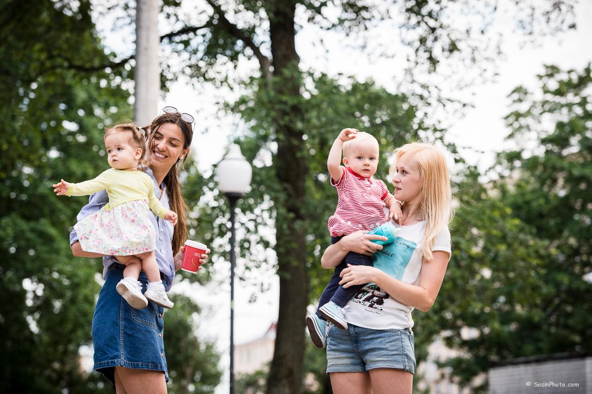 0037 family photoset birchwood park