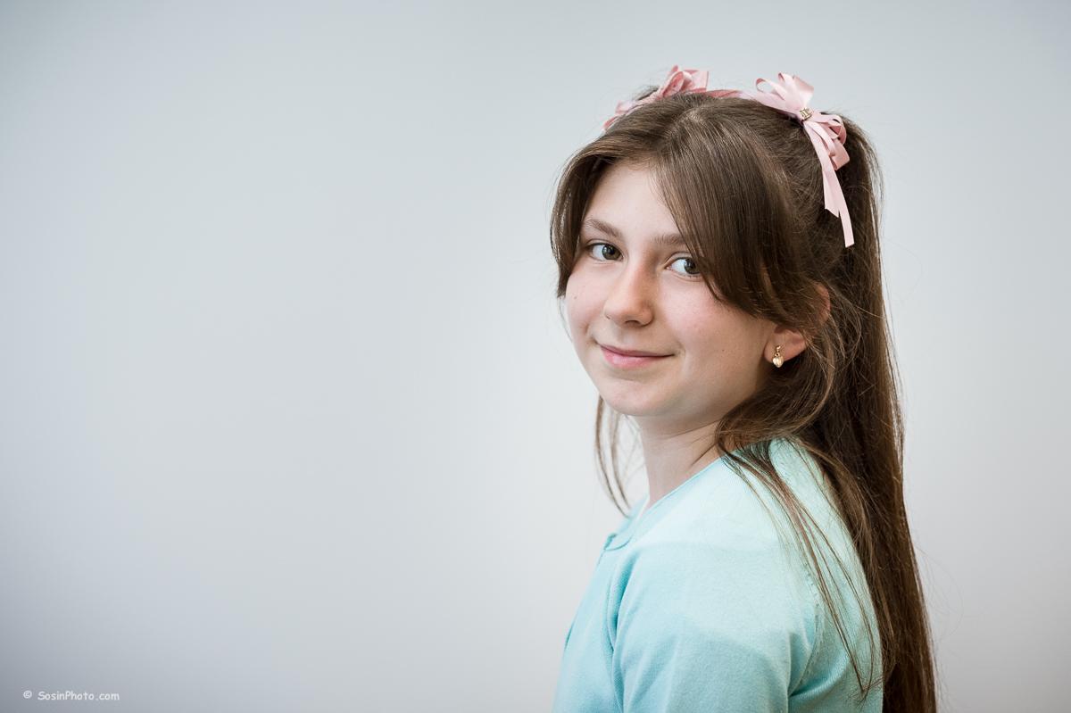 0001 school portrait