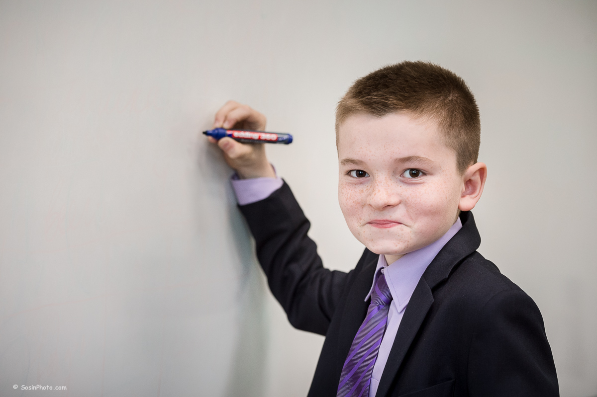 0002 school portrait