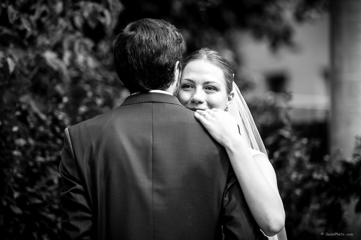 0003 венчание Катя и Олег-2