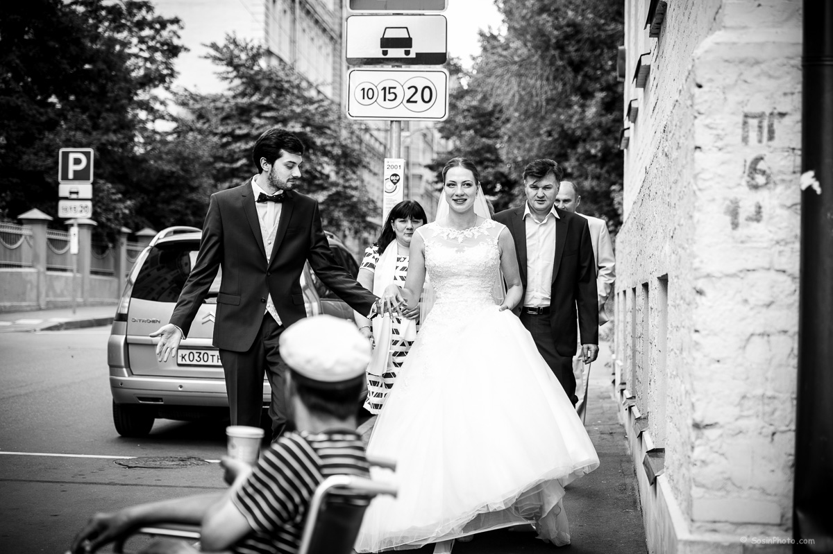 0005 венчание Катя и Олег-2