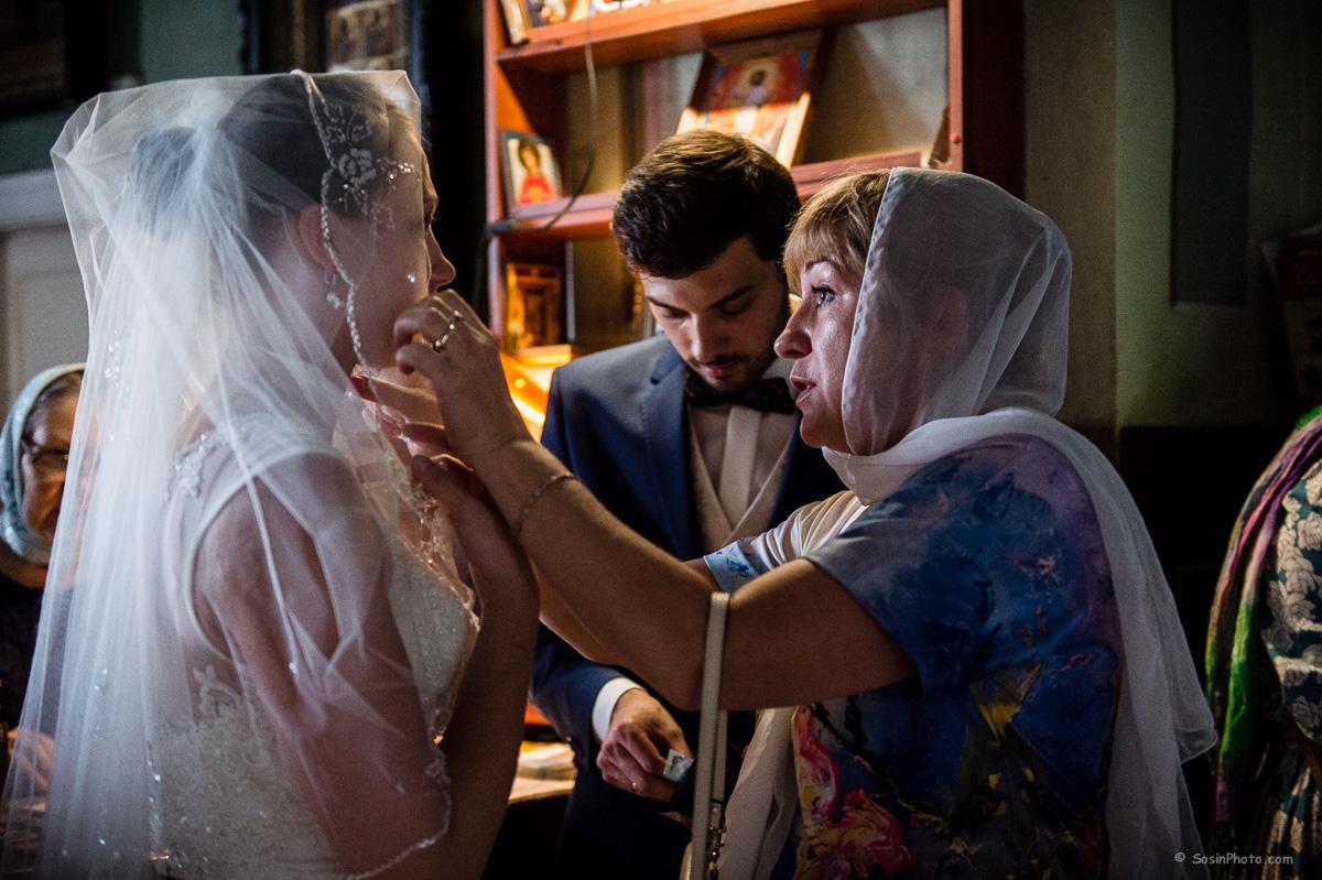 0011 венчание Катя и Олег