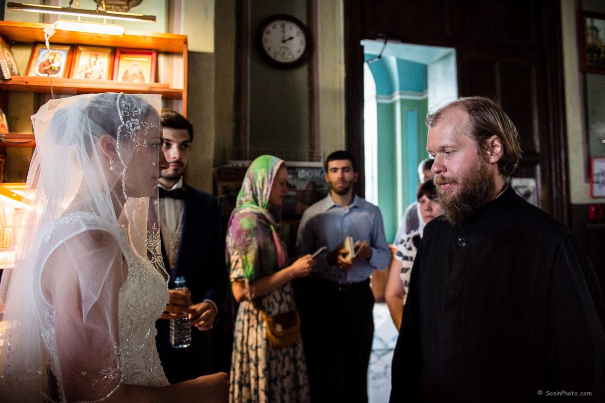 0012 венчание Катя и Олег