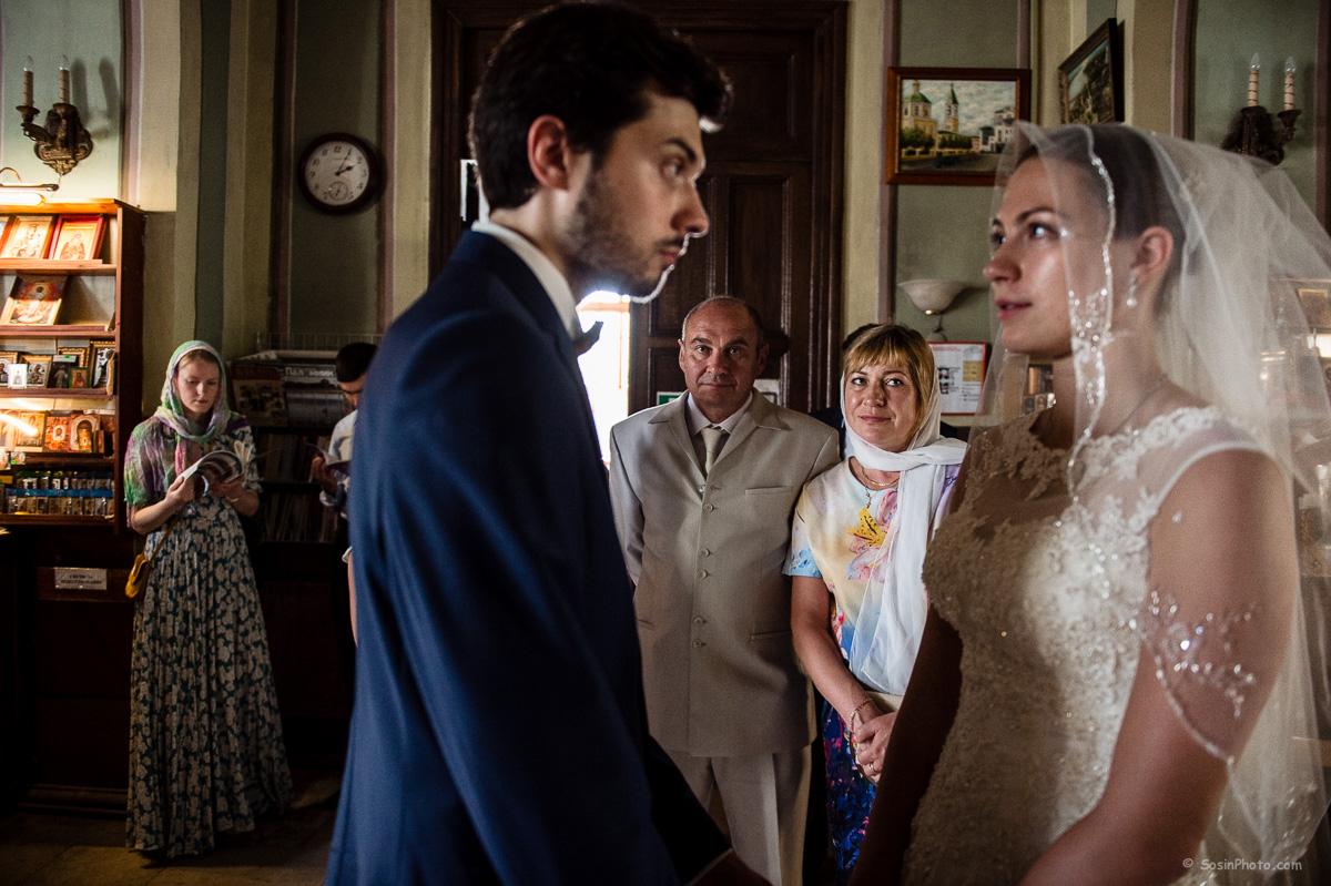 0013 венчание Катя и Олег-2