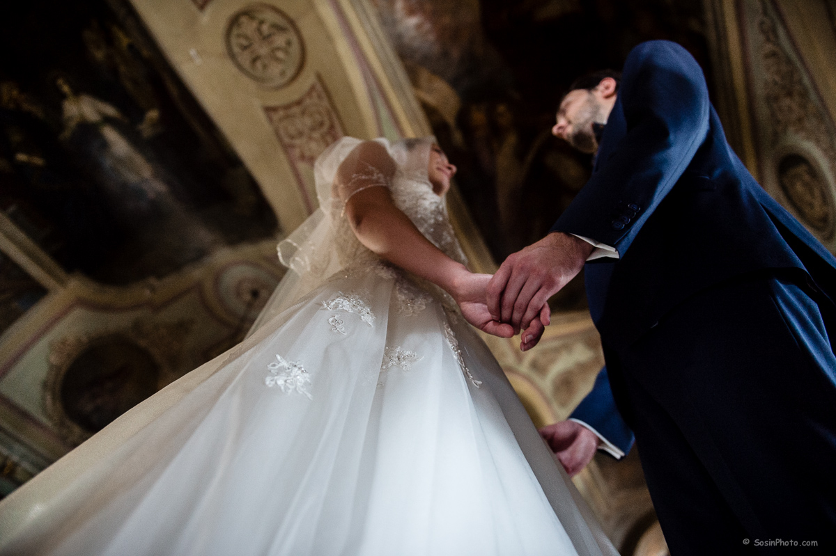0020 венчание Катя и Олег