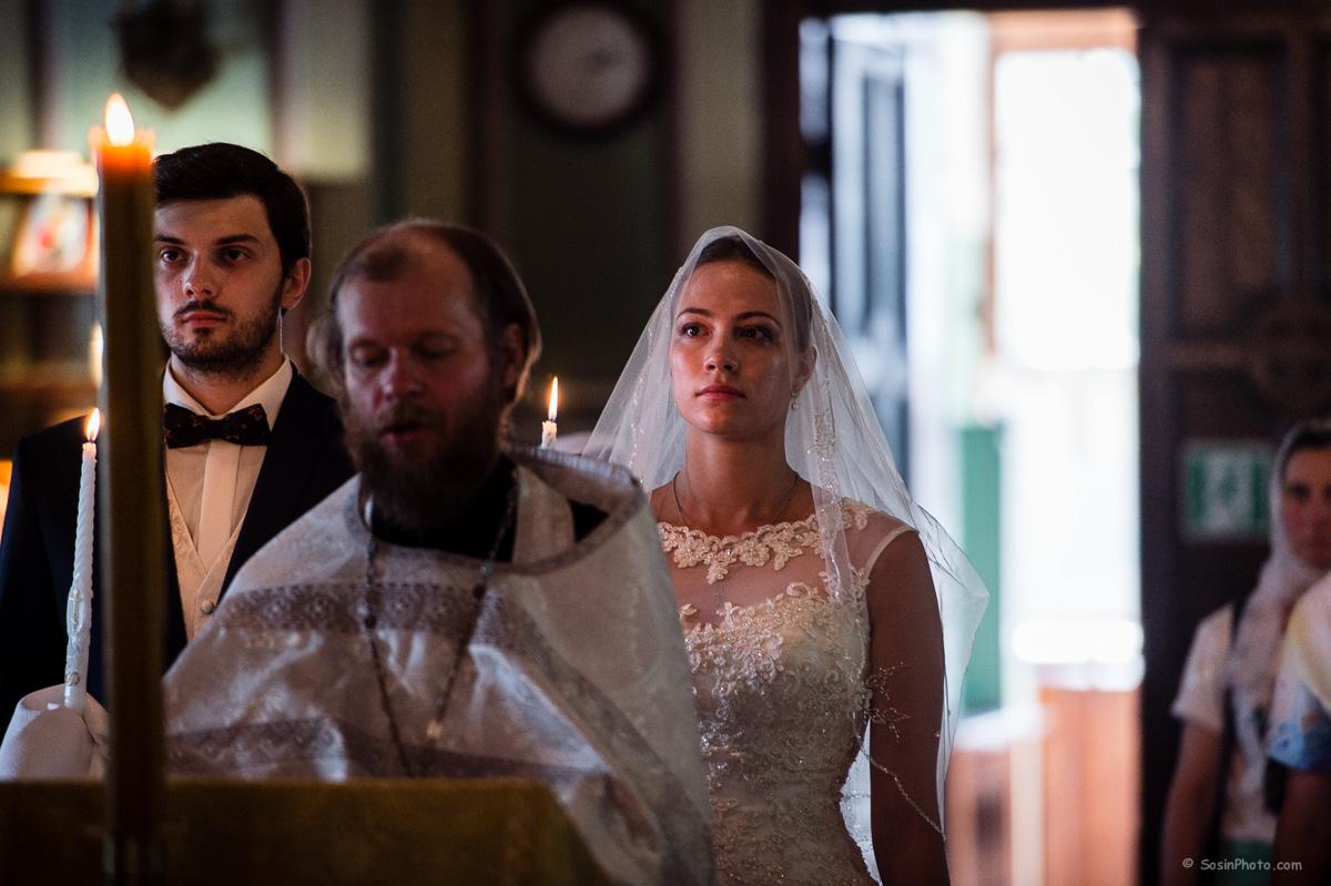 0024 венчание Катя и Олег