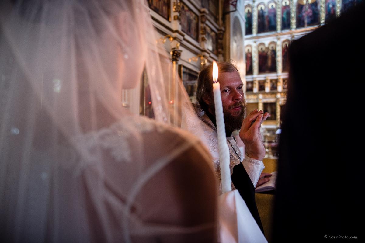 0025 венчание Катя и Олег