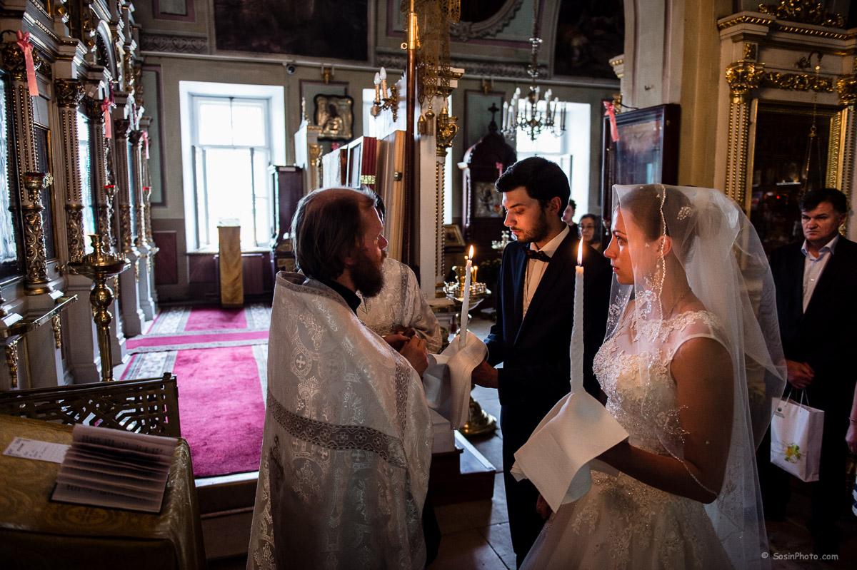 0026 венчание Катя и Олег