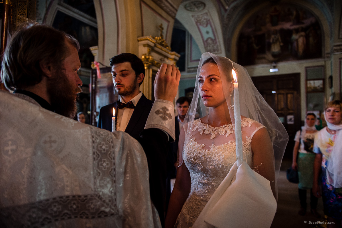 0027 венчание Катя и Олег