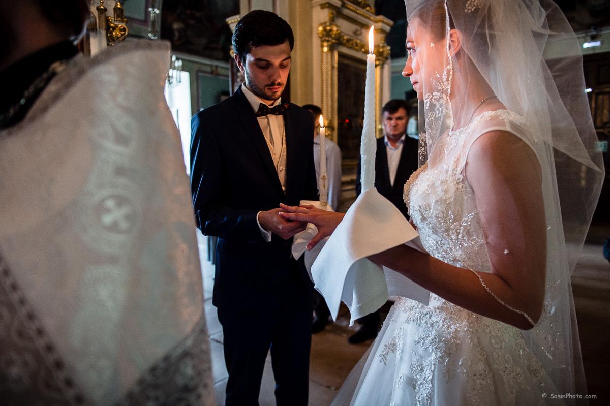 0028 венчание Катя и Олег