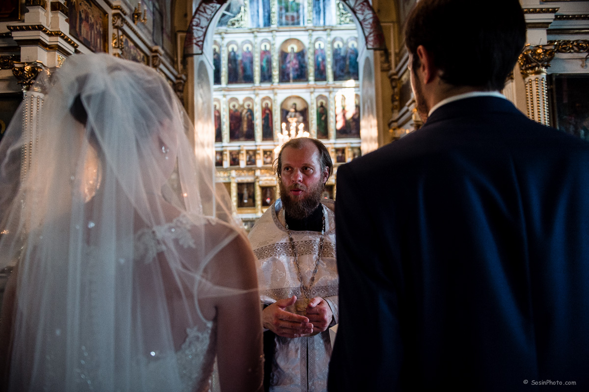 0031 венчание Катя и Олег-2