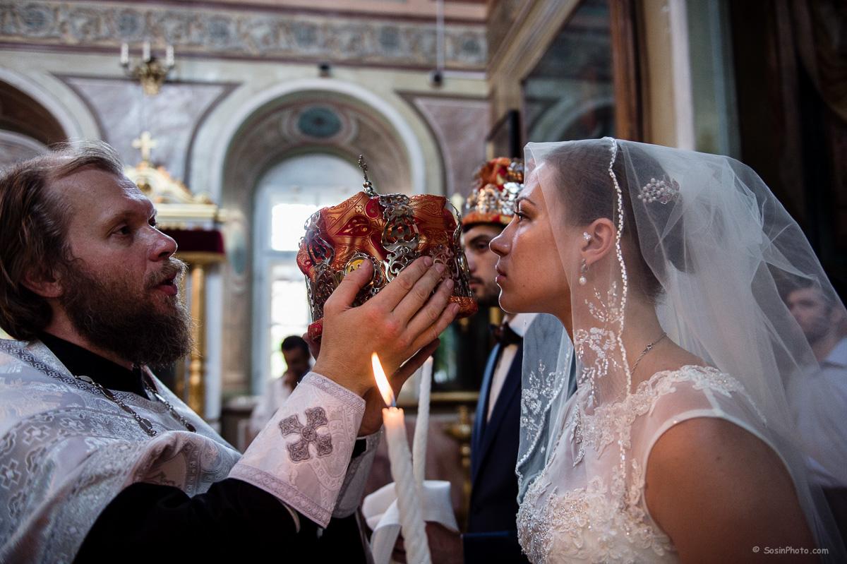 0039 венчание Катя и Олег