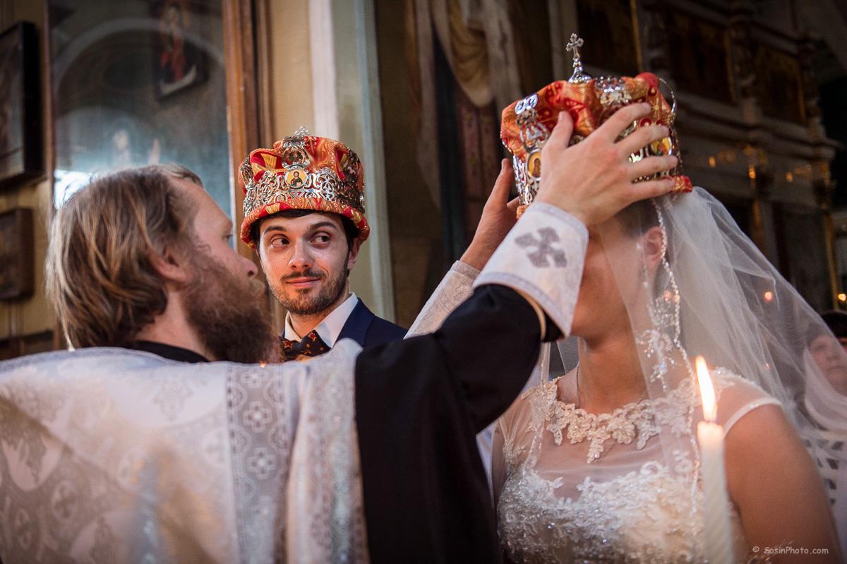 0040 венчание Катя и Олег