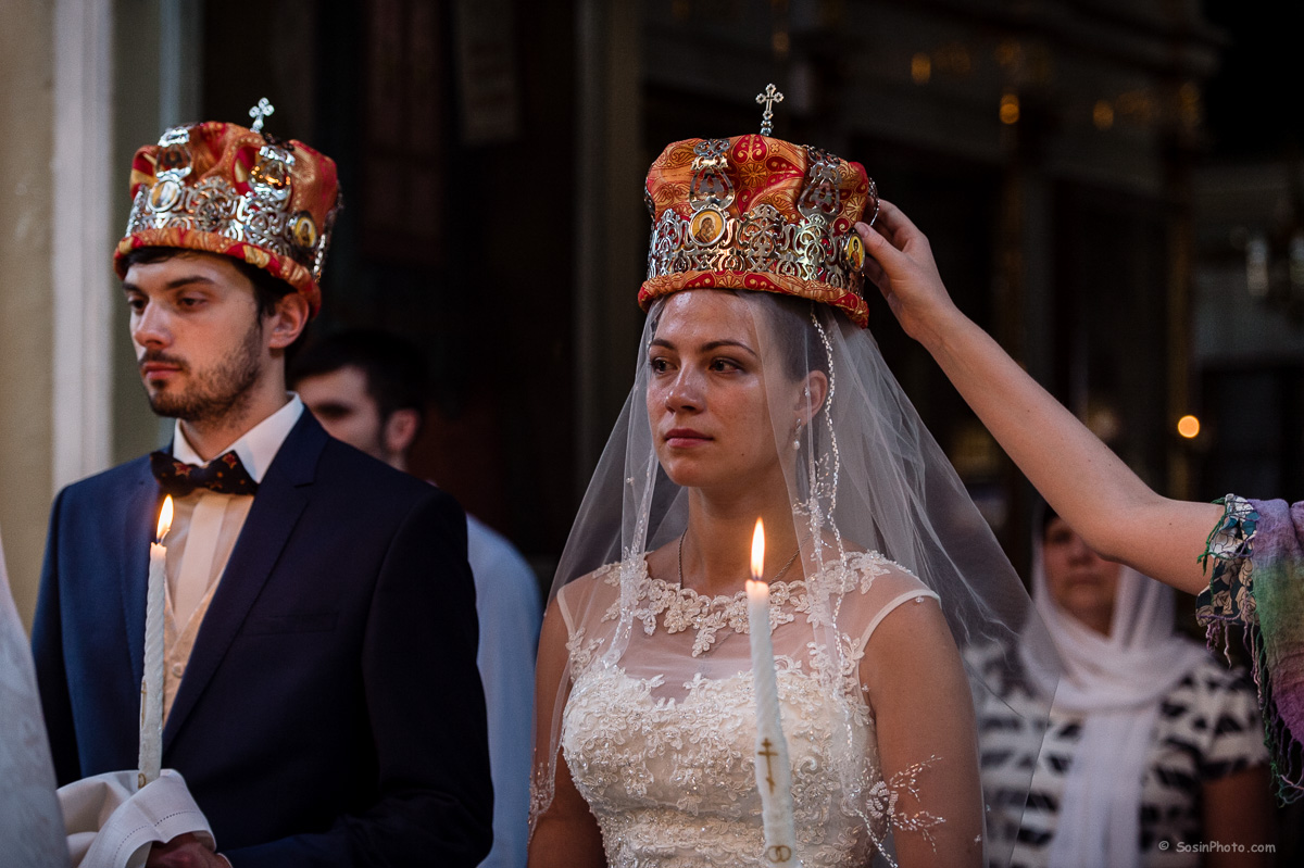 0042 венчание Катя и Олег-2