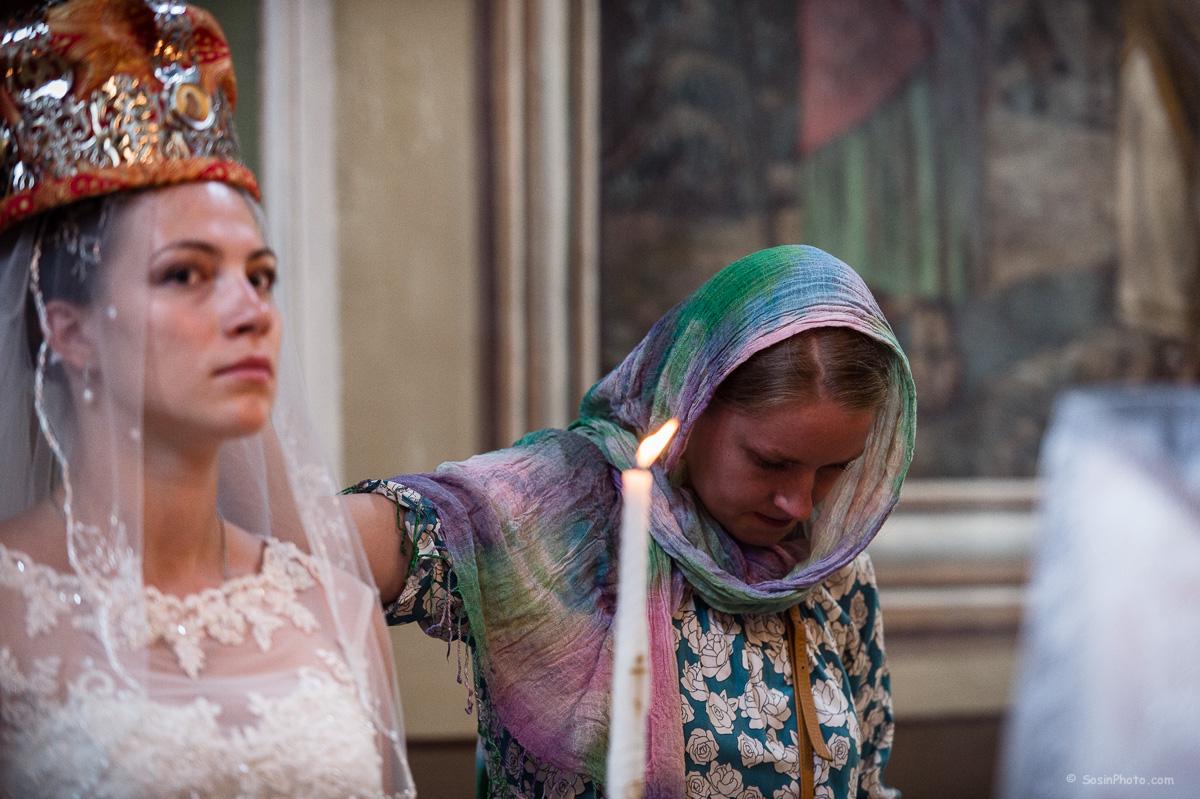 0044 венчание Катя и Олег