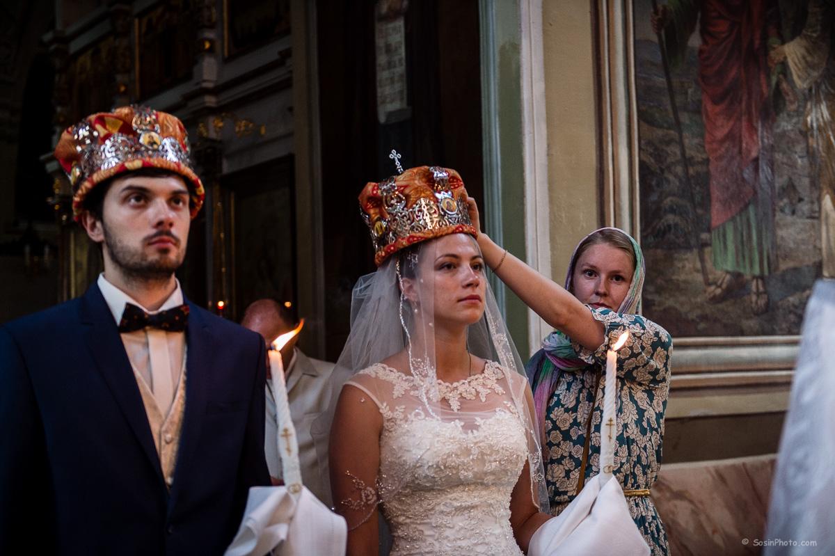 0046 венчание Катя и Олег