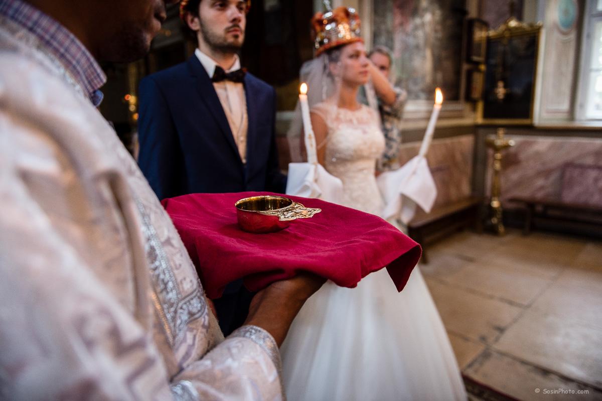 0048 венчание Катя и Олег-2