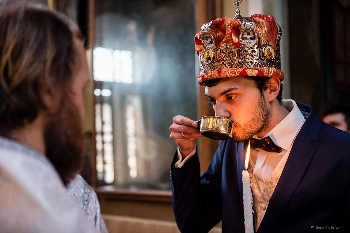0052 венчание Катя и Олег