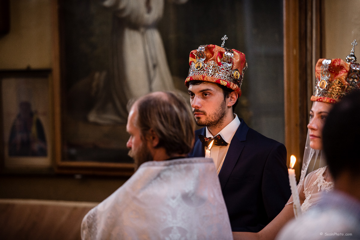 0057 венчание Катя и Олег-2