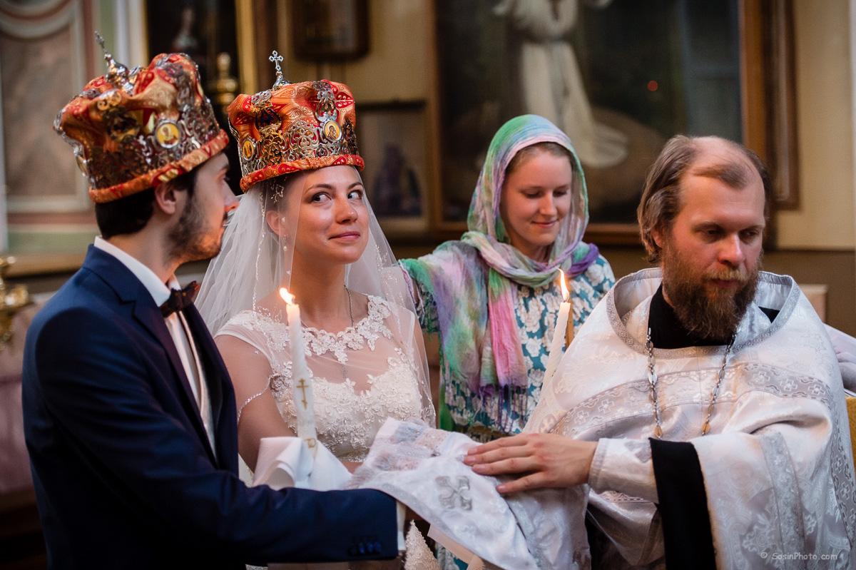 0059 венчание Катя и Олег