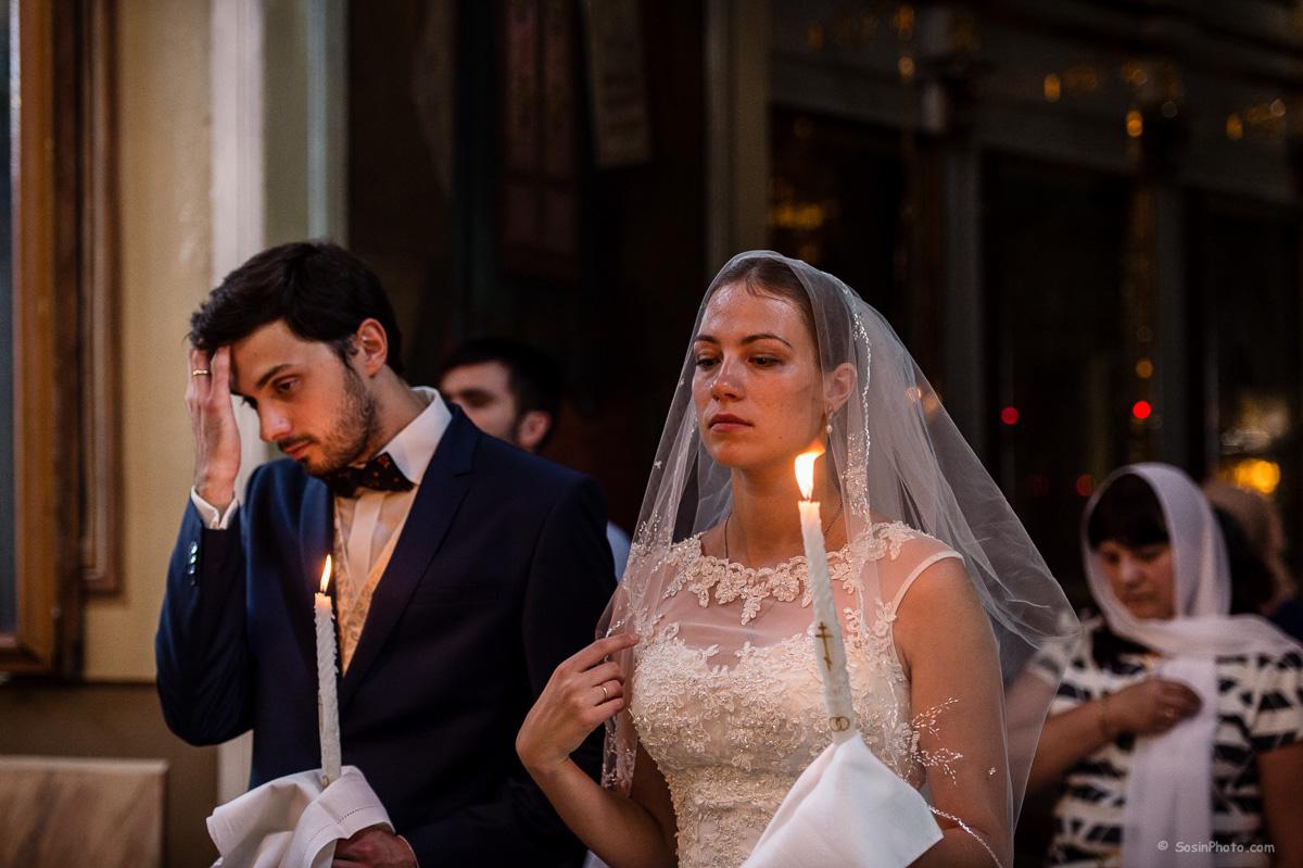 0061 венчание Катя и Олег-2