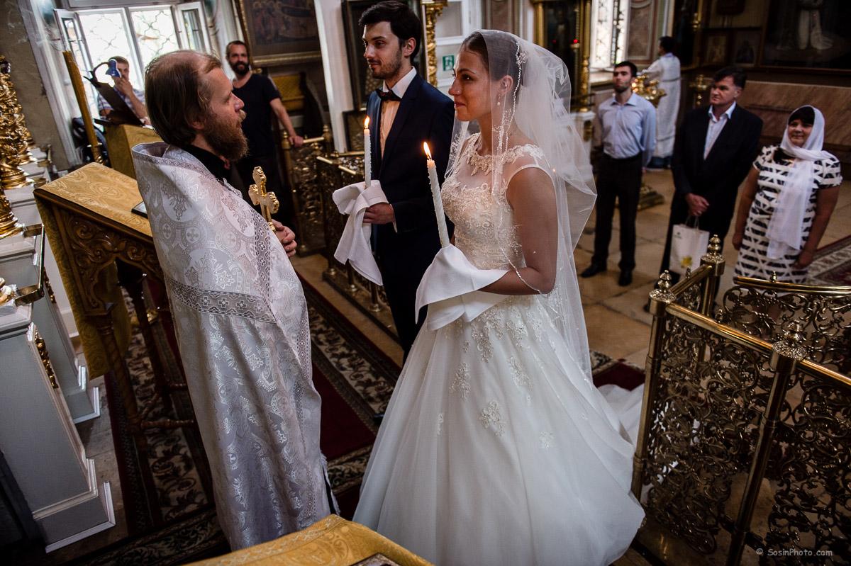 0063 венчание Катя и Олег