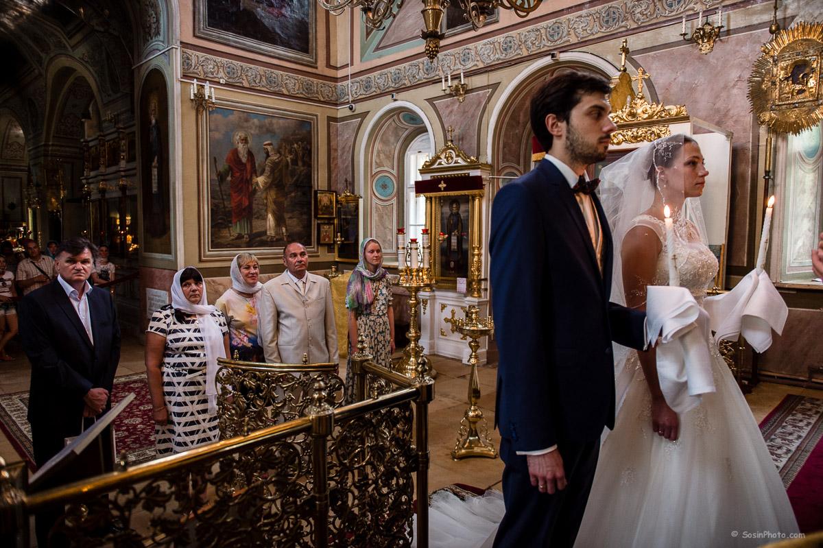 0065 венчание Катя и Олег-2