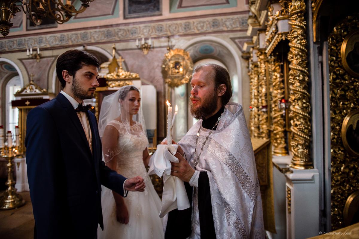 0066 венчание Катя и Олег