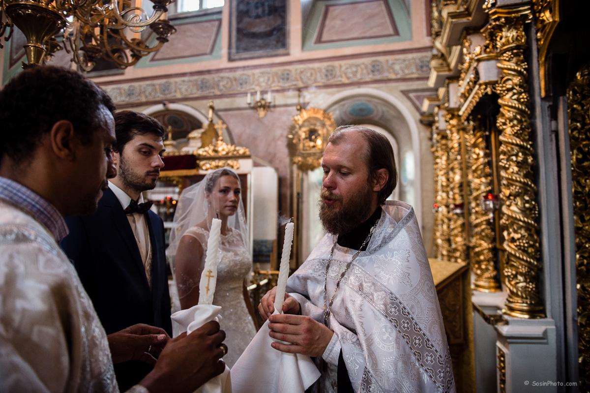 0067 венчание Катя и Олег-2