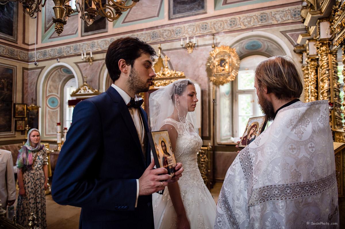 0069 венчание Катя и Олег-2