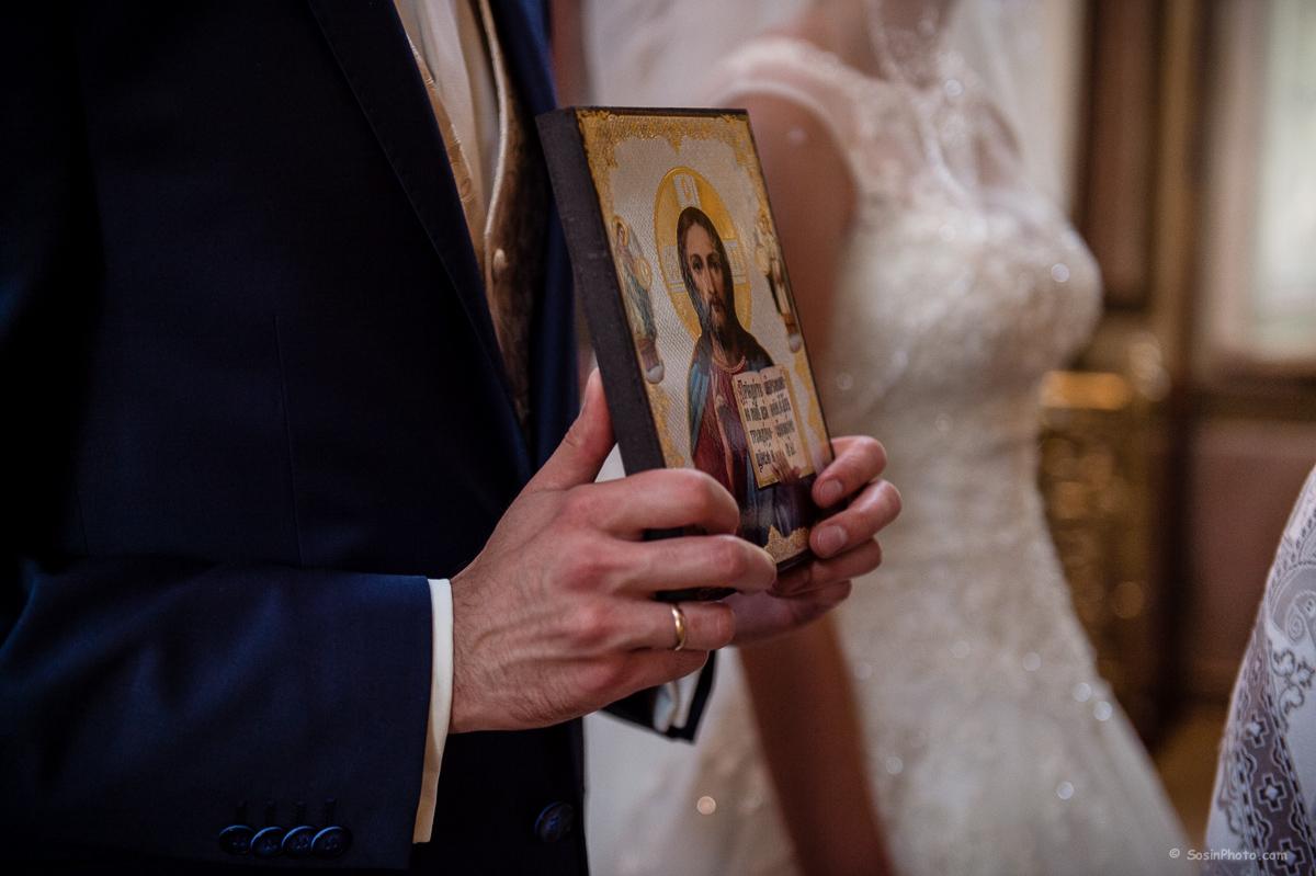 0070 венчание Катя и Олег-2