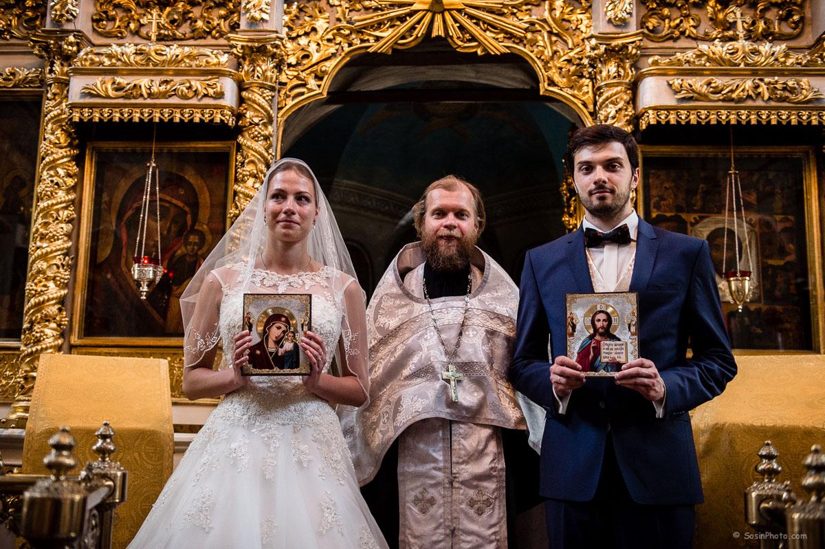 0072 венчание Катя и Олег-2